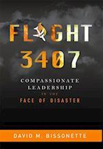 Flight 3407