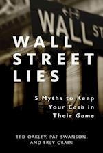 Wall Street Lies