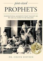 Pint-Sized Prophets