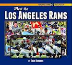 Meet the Los Angeles Rams (Big Picture Sports)