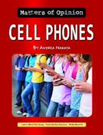 Cell Phones (Matters of Opinion)