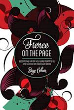 Fierce on the Page