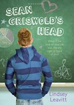 Sean Griswold's Head af Lindsey Leavitt
