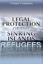 Legal Protection of the Sinking Islands Refugees
