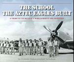 The School the Aztec Eagles Buit