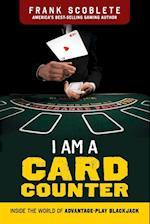 I Am a Card Counter
