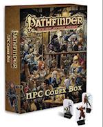 NPC Codex Box (Pathfinder Roleplaying Game)