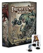 Bestiary Box (Pathfinder Pawns)
