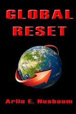 Global Reset af Arlin E. Nusbaum