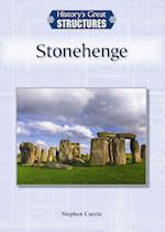 Stonehenge (Historys Great Structures)