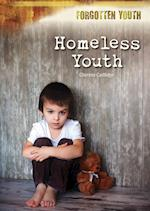 Homeless Youth (Forgotten Youth)