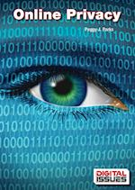 Online Privacy (Digital Issues)