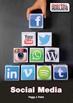 Social Media (Digital Issues)