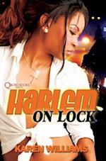 Harlem on Lock af Karen Williams