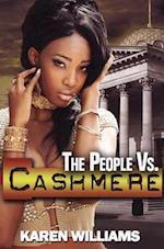The People Vs Cashmere af Karen Williams