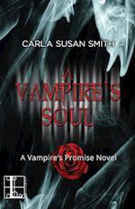 A Vampire's Soul af Carla Susan Smith