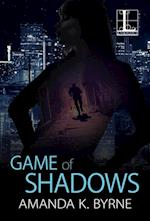 Game of Shadows (Game of Shadows)