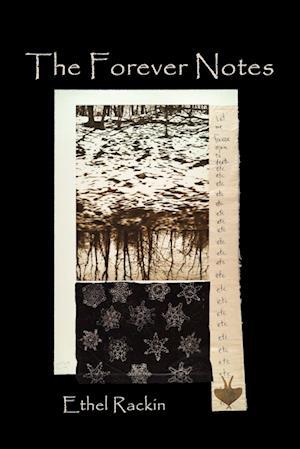 The Forever Notes af Ethel Rackin