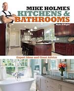 Make It Right Kitchens & Bathrooms