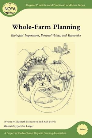 Whole-Farm Planning af Elizabeth Henderson