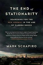 The End of Stationarity