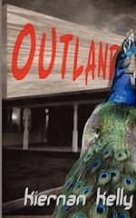 Outland af Kiernan Kelly