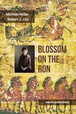 Blossom on the Run