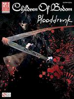 Children of Bodom - Blooddrunk