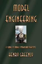 Model Engineering