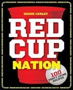 Red Cup Nation