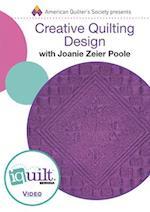 Creative Quilting Design (Iquilt)