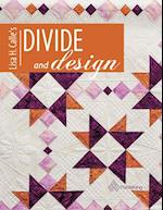 Lisa H Calle's Divide and Design