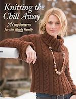Knitting the Chill Away af Company, Martingale