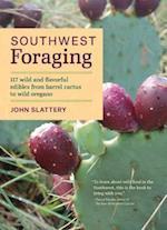 Southwest Foraging (Regional Foraging)