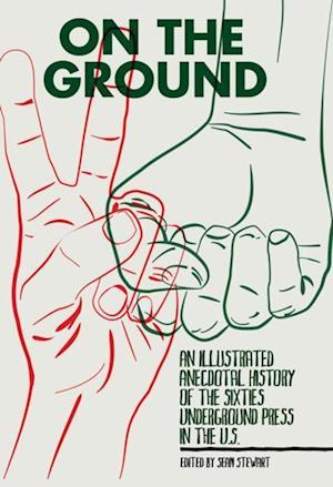 On The Ground af Sean Stewart