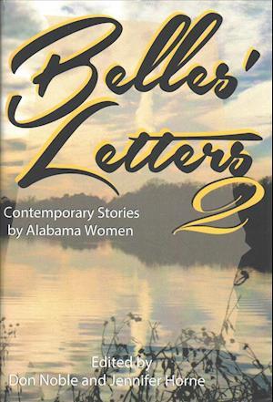 Bog, paperback Tartts Seven af Joe Taylor