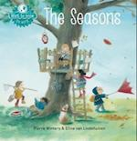 The Seasons (Want to Know)