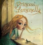 Princess Lemonella