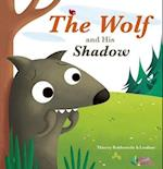 The Wolf and His Shadow