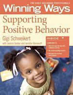 Supporting Positive Behavior (Winning Ways)
