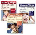 Winning Ways for Early Childhood Professionals (Winning Ways)