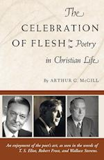 The Celebration of the Flesh af Arthur C. McGill