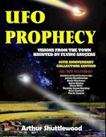 UFO Prophecy