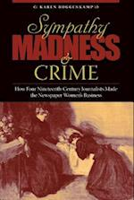 Sympathy, Madness, and Crime