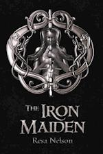 The Iron Maiden af Resa Nelson