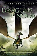 Dragons of Noor af Janet Lee Carey