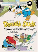 Walt Disney's Donald Duck 10 (Walt Disney's Donald Duck)
