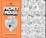 Walt Disney's Mickey Mouse 10 (Walt Disney's Mickey Mouse)