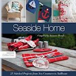 Seaside Home af Susanne Woods