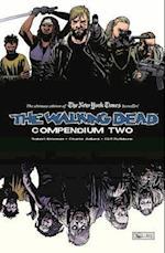 The Walking Dead Compendium 2 (Walking Dead)